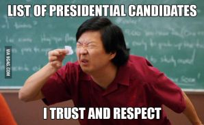 presidential-candidates-i-trust-meme