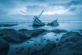 csm_shipwreckedInFaith_208b068394