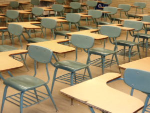 classroom-desks-300x225