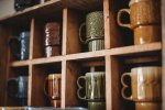 Coffee-Mug-Storage-6-us